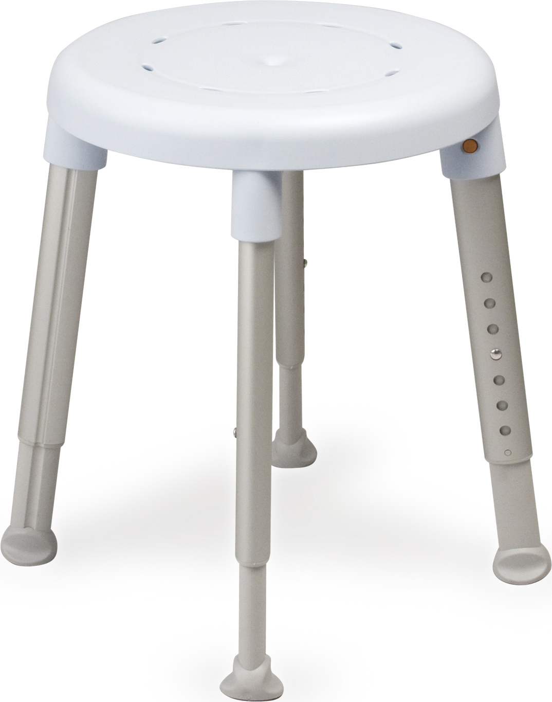 home chairs bath n white transfer accessories b depot stools adjustable stool shower bench tub the delta