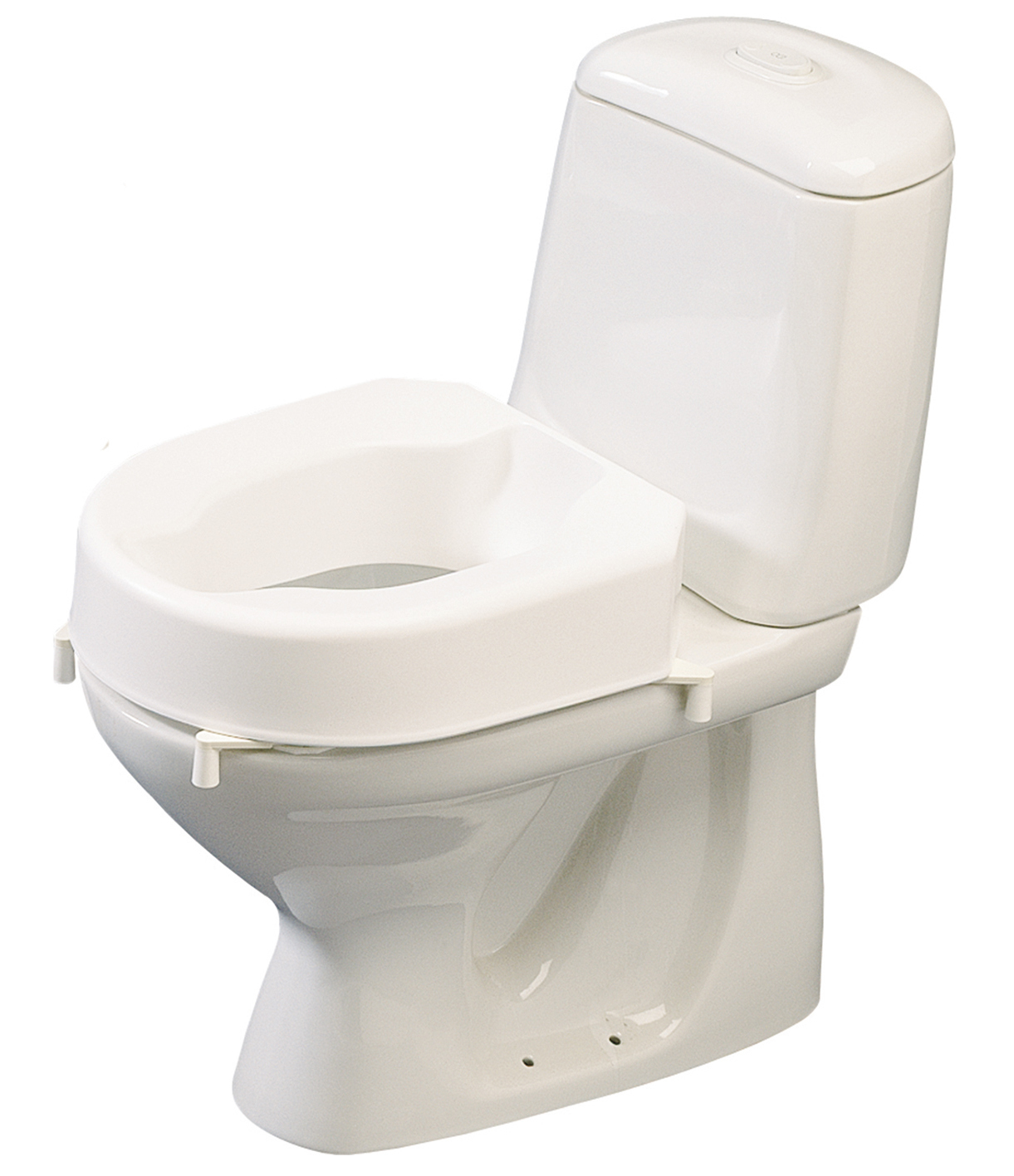 Etac Hi-Loo with Brackets