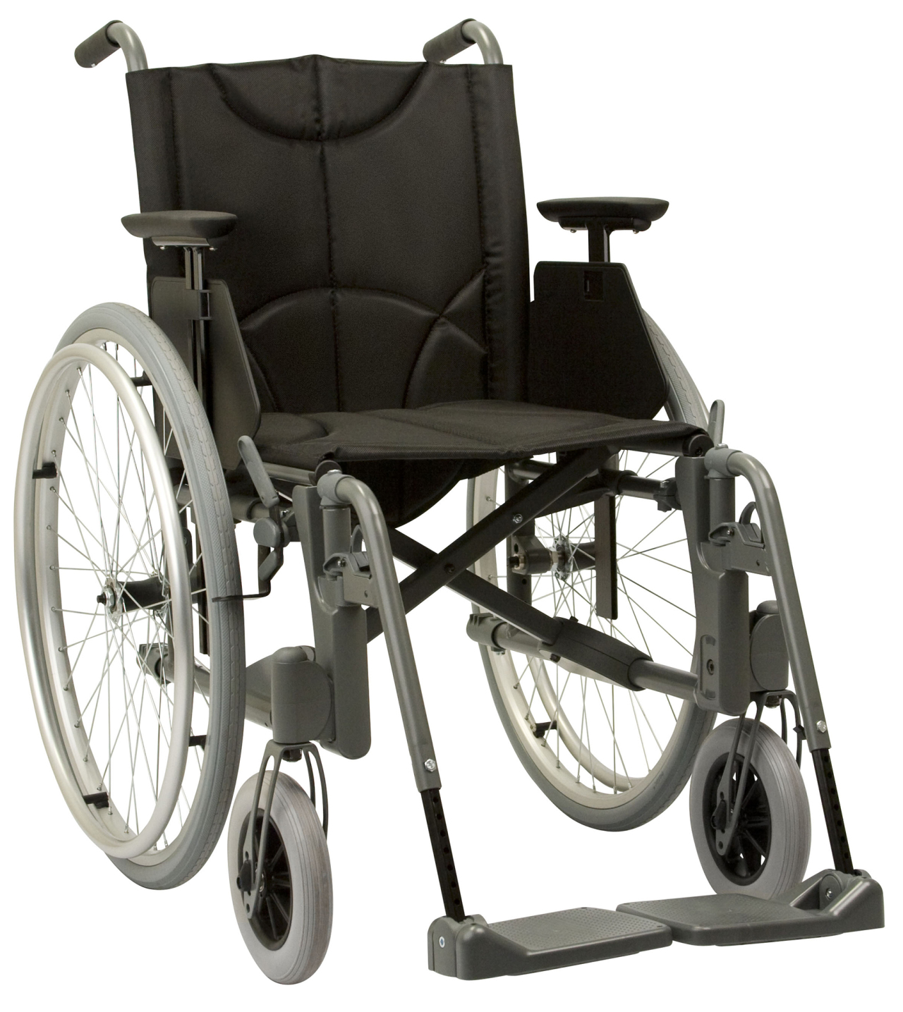 Etac M100 wheelchair