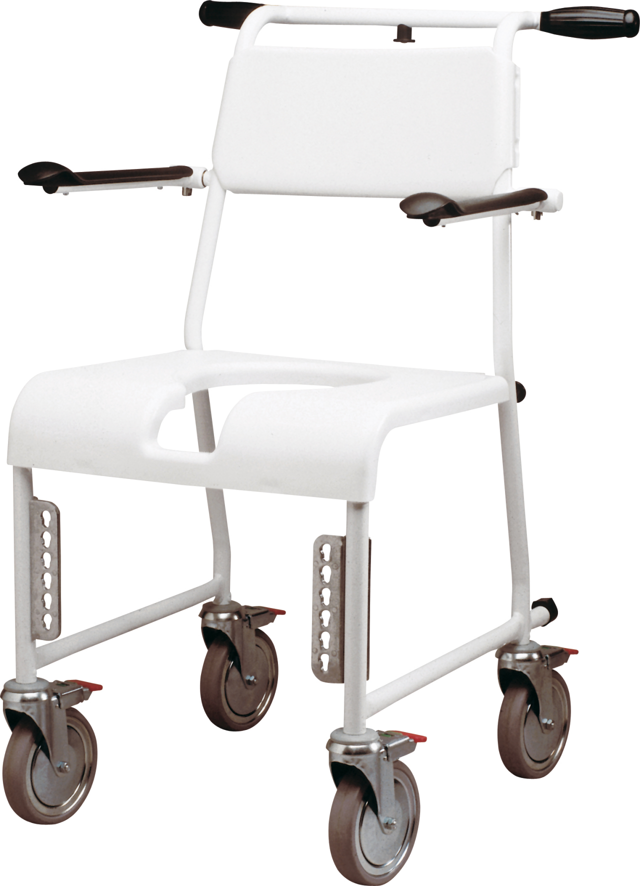 Etac Mobil shower and toilet chair