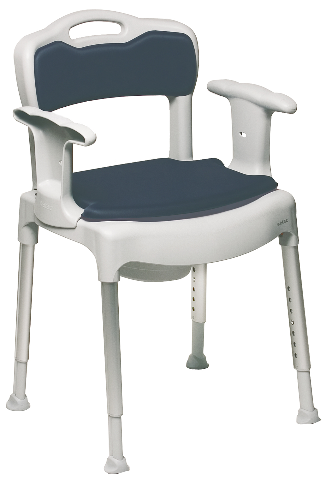 Etac Swift Commode