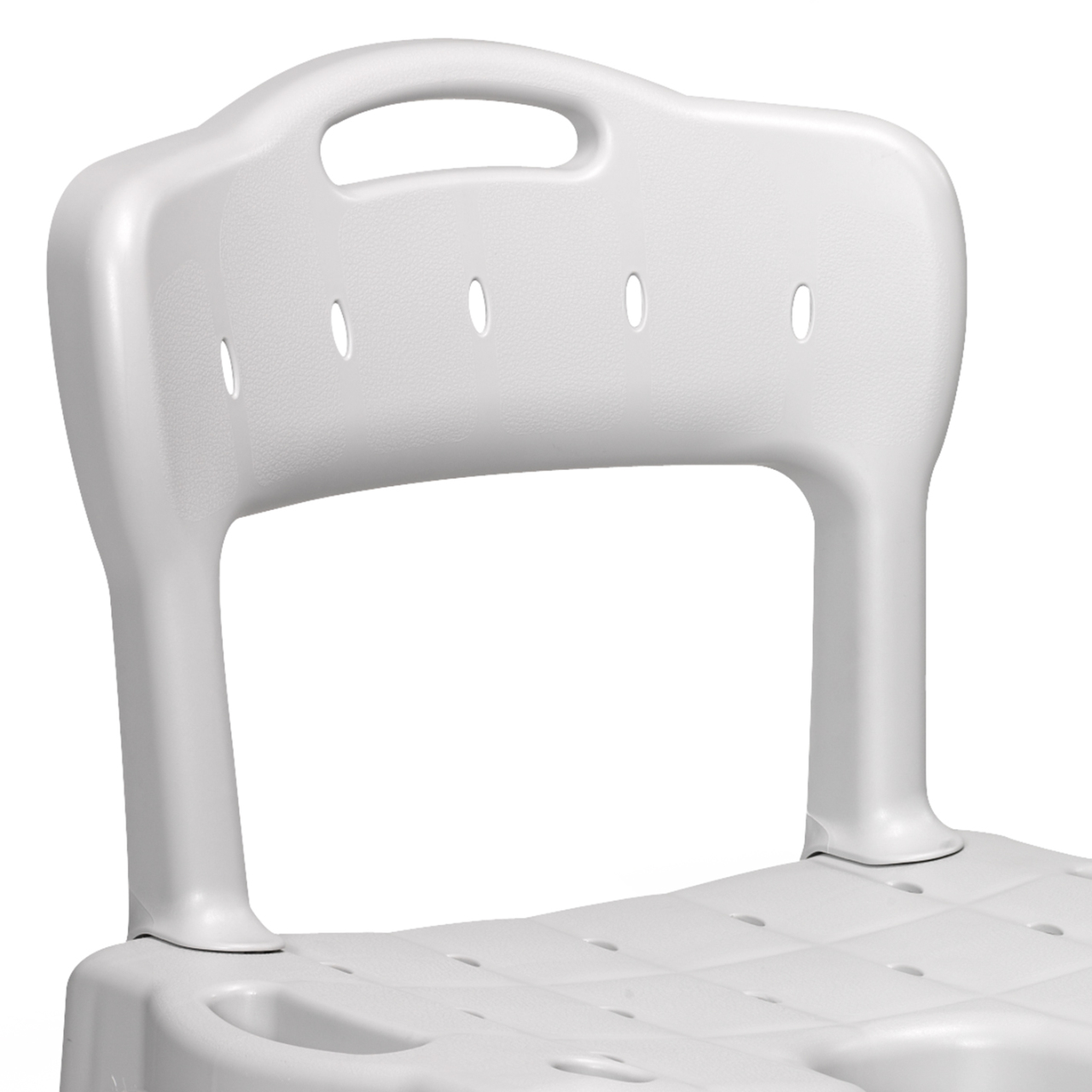 A Prize Winning Shower Stool Chair Etac Swift Etac Com
