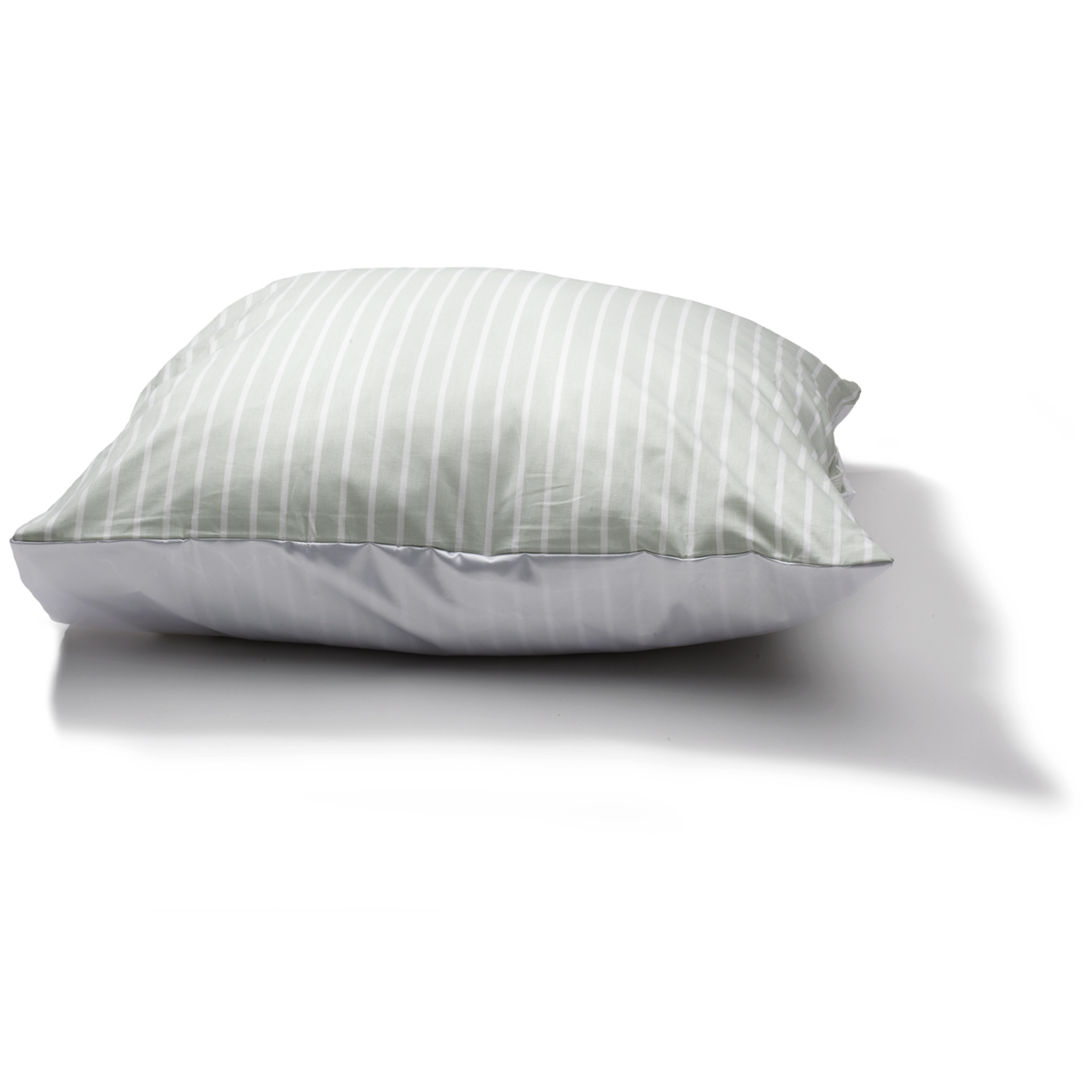 Immedia SatinSheet pillow case