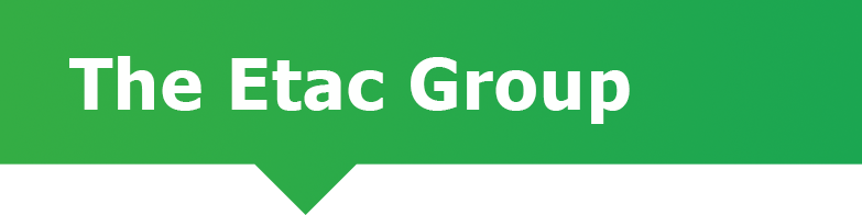 The Etac group