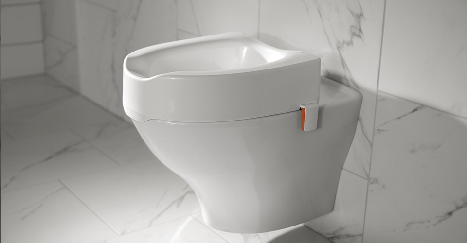 Fine My Loo A New Generation Of Toilet Aids Theyellowbook Wood Chair Design Ideas Theyellowbookinfo