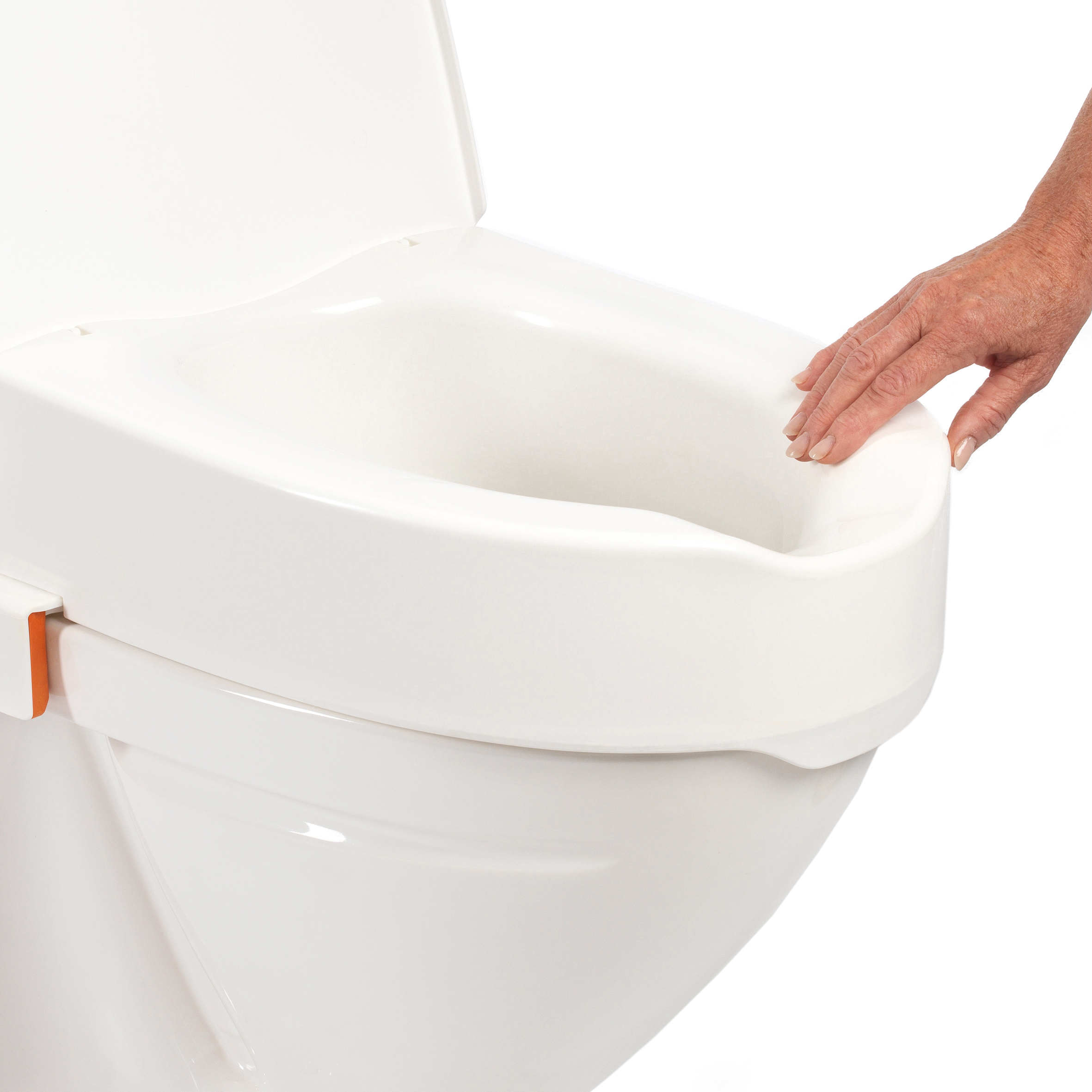 Superb My Loo A New Generation Of Toilet Aids Ibusinesslaw Wood Chair Design Ideas Ibusinesslaworg