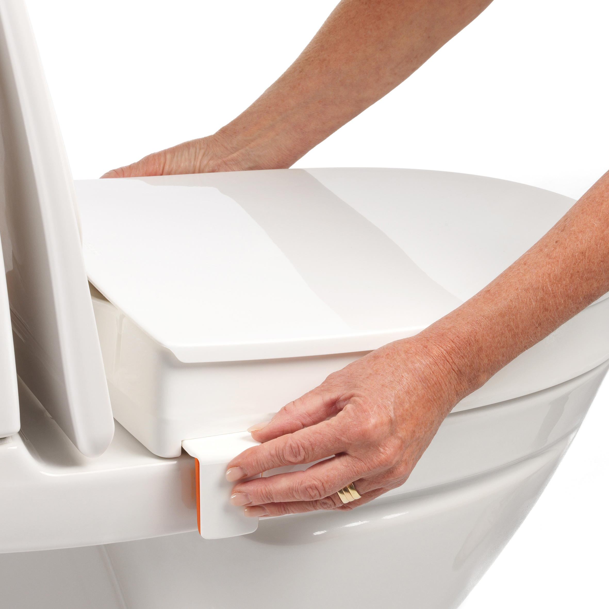 Outstanding My Loo A New Generation Of Toilet Aids Ibusinesslaw Wood Chair Design Ideas Ibusinesslaworg